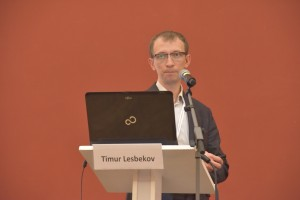 30 years for Heart Transplantation in Lithuania and Progress of ECMO in Lithuania 2nd Conference (10)