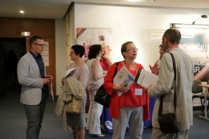 Konferencija ūminių koronarinių sindromų ir skubios medicinos naujienos 2017-05-26 (15)