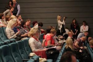 Konferencija ūminių koronarinių sindromų ir skubios medicinos naujienos 2017-05-26 (16)