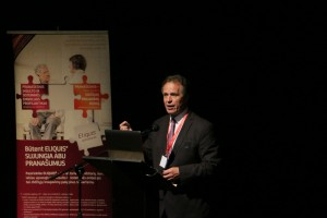 Konferencija ūminių koronarinių sindromų ir skubios medicinos naujienos 2017-05-26 (17)