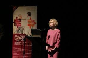 Konferencija ūminių koronarinių sindromų ir skubios medicinos naujienos 2017-05-26 (3)