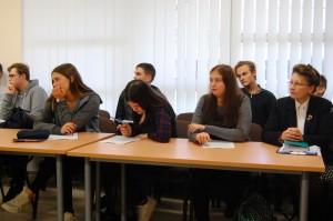 PROJEKTAS TUK TUK ŠIRDELE – BŪK SVEIKA! 2017 metai fabijoniskiu mokykla (38)