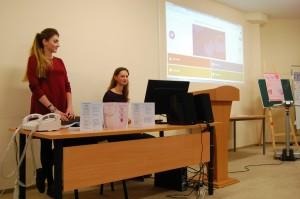 PROJEKTAS TUK TUK ŠIRDELE – BŪK SVEIKA! 2017 metai fabijoniskiu mokykla (43)