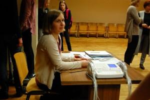 Projektas ,,Tuk tuk širdele – būk sveika! 2017 m. Vilniaus Minties gimnazija (29)