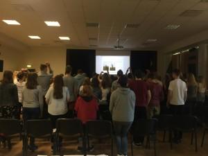 Tul tul širdelė būk sveika Vilniaus Mykolo Biržiškos gimnazija 2018m (12)
