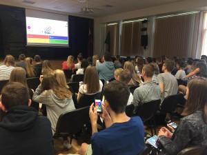 Tul tul širdelė būk sveika Vilniaus Mykolo Biržiškos gimnazija 2018m (8)