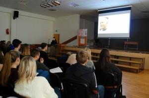 Vilniaus žemynos gimnazija 2 diena (11)