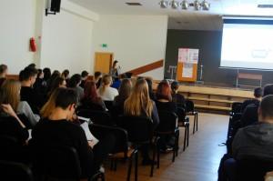 Vilniaus žemynos gimnazija 2 diena (13)