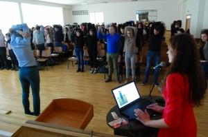 Vilniaus žemynos gimnazija 2 diena (7)
