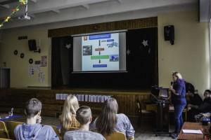 tuk-tuk-2018-naujininku-mokykla (3)